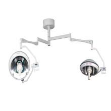 Medical dental halogen lamp