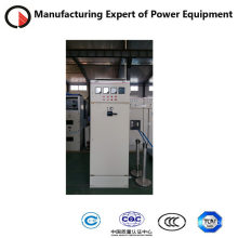 Good Switchgear with Low Voltage and High Quality