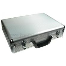 Boîte en aluminium (HBAL-007)
