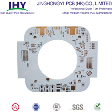 LED Strip 2835 PCB op maat