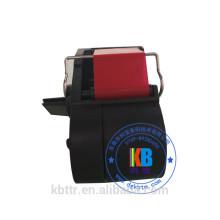 Affranchissement pour cassette de cartouche de ruban encreur compatible Frama ecomail