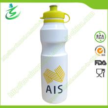 750 Ml Оптовая спортивная бутылка / бутылка со сжатием / пластиковая бутылка