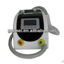 Best Price beauty machine nd yag laser tattoo removal