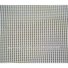 Stainless steel Window Screen with Low price(Manufacturer,China,25years)