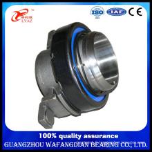70cl5781f0/un roulement d'embrayage de haute qualité pour Hanwei