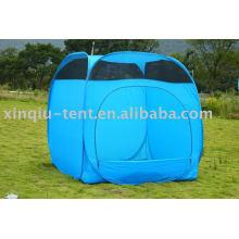 Mesh Beach Tent