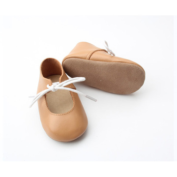 Shoes  Footwear Soft Sole Leather Shoes