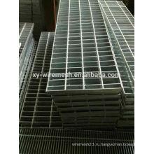 Гуанчжоу высокого качества оцинкованной решеткой стока для продажи