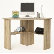 office computer desk table corner desk good quality all color