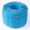 Polyester-Nylonseil starkes UV-beständiges Nylonseil