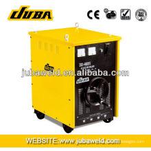 Transformer Type Single Phase Arc Welding Machine(ZXE1 Series)