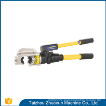 EP-430 hydraulic integral hydraulic crimping factory tools