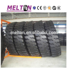 Excellent performance and stable quality bias OTR tire 1800-25-32 E4 TL