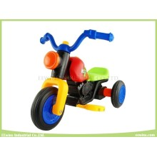 Electric Motor Car Ride on Toys with Easy Rechargeable Battery