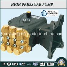 200bar Италия Аргон высокого давления триплексный плунжерный насос (RRV 3G30 D DX + F41)