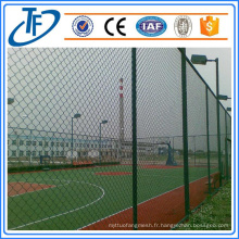 China Multifunction 6 Foot Chain Link Fence