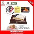 Productos para mascotas, Cama de perro en forma de perro (YF83068)