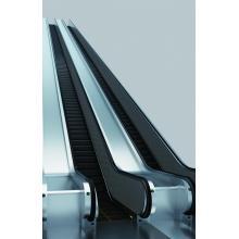 Subway Public Heavy Duty Escalator