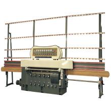 Glass Straight-Line Pencil Edging Machine