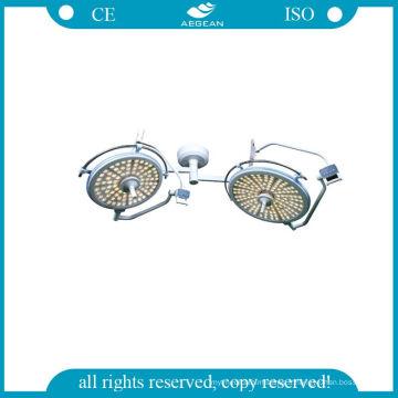 AG-Lt001-TV Ceingling Type Lampes à LED à batterie