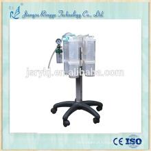 2000ml dispositivo médico da drenagem do líquido ISO do CE aprovado para o uso cirúrgico clínico