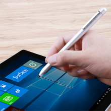 Microsoft Surface Spezialstift