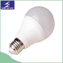 Aluminium 85-265V A60 LED Birne Licht