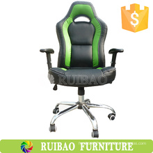Car Seat Office Chair Racing Seat Racing Office Chair Sport Seat Office Chair