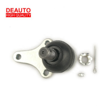 OEM QUALITY  BALL JOINT 43330-39165 FOR JAPANESE CARS
