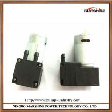 12v dc mini air pump