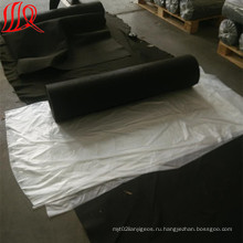 300г полипропилена высокой прочности Производство короткого волокна