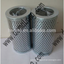 A110G06/9 FILTREC HYDRAULIC TURBINE FILTER