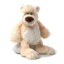 Wholesale Mini Teddy Bear