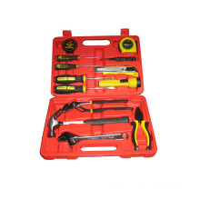 High quality household hardware tools Multifunctional tool kit Hand tool sets