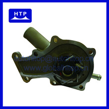 Replacement Diesel Water Pump for Kubota engine d722 z482
