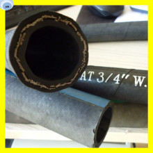 Flexible Rubber Oil Hose Hydraulic R1 Hose 1 Sn Hose