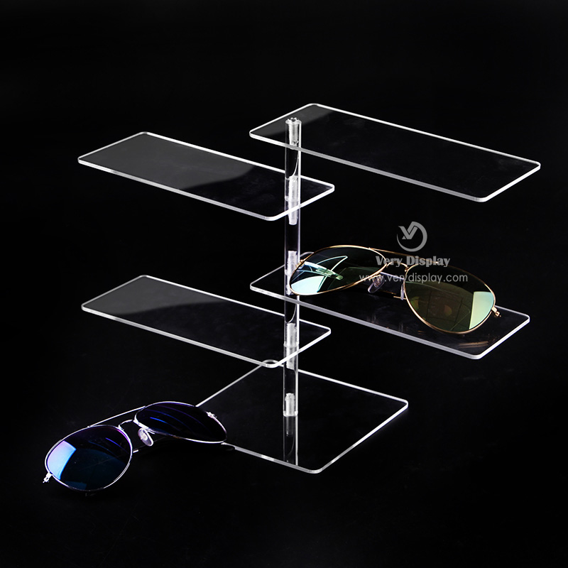Sun Glasses Display