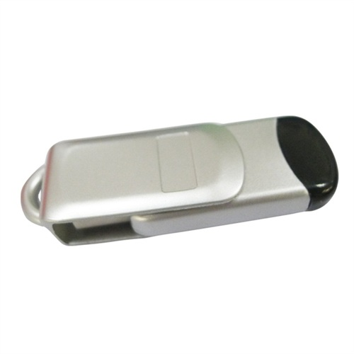 Swivel USB Stick Falte Speicher Thumb Pendrive