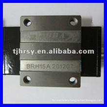 ABBA Linear Bearing Block BRH15A