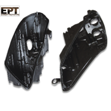 Illuminazione automobilistica CZ J29 BMW Housing