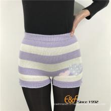 Sous-vêtements sexy ajustés en gros serrés d'OEM pour des dames de femmes