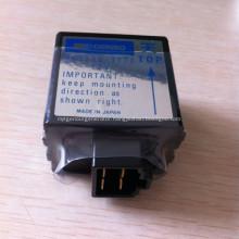 Kubota Generator Parts Denso Relay 061700-3770