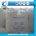 Sulfato de Sódio Anidro / Ssa