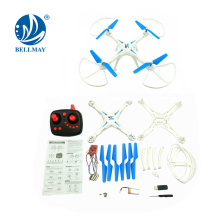 2.4GHz DIY X5 RC Drone for Elementary Education Classes