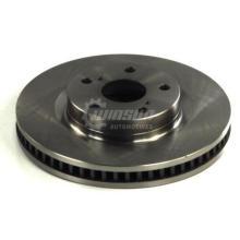 2114211112 Bremsscheibe für MERCEDES E-KLASSE Teile