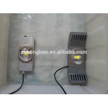 Hot sales ip67 waterproof rohs module led for street light bridgelux