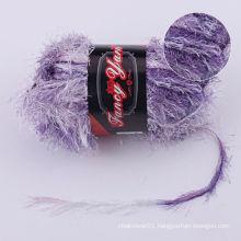 Fancy Yarn 9539-11
