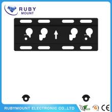 LCD Plasm LED Vesa UL Certified TV Mount