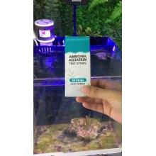 Hochwertiges Ammoniak-Testkit für die Aquakultur