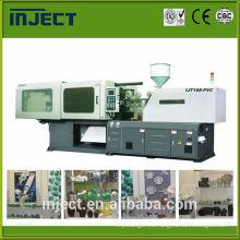 Excelente máquina de moldeo por inyección de tubos de pvc de 188ton